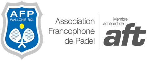 Association Francophone de Padel - AFT